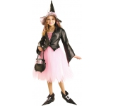 Runway Witch D